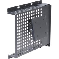 Innovation First Monitor Wall Mount RETAIL-DELL-WALL-007