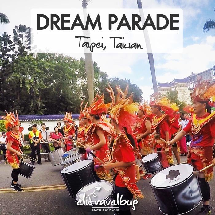 dreamparade