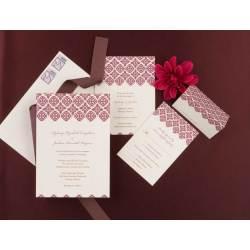 Small Crop Of Wedding Paper Divas Coupon