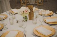Rustic-Gold-Charger-Table-Setting - Elizabeth Anne Designs ...
