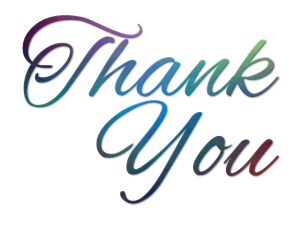 thank-you-394180_640