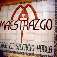 Teruel und der Maestrazgo: Wo die Stille spricht