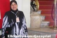 """روائية جزائرية """"متشردة"""" تظفر بجائزة """"همسة"""" للرواية الدولية"""