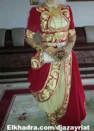 مودلات جديد روعة لتصديرة العرائس