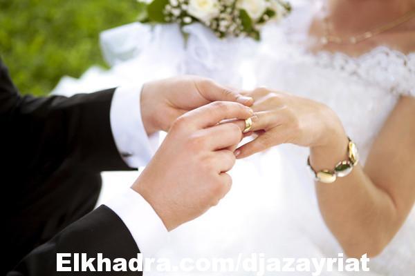 دراسة غريبة: الزواج بنساء جميلات خطر على صحة الرجال!