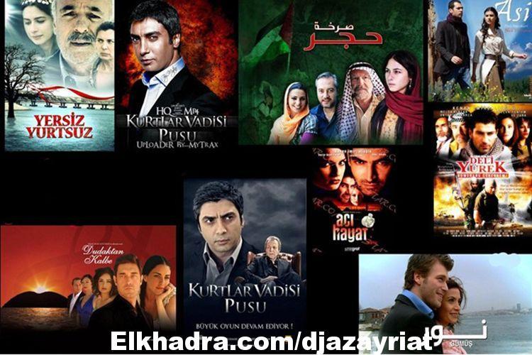 احذري.. سلوكات مدمّرة تروّجها المسلسلات التركية تخالف الإسلام