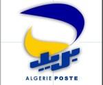 rp_algerie-poste-consultation-ccp-compte.jpg