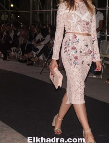 alger-fashion-week-cover