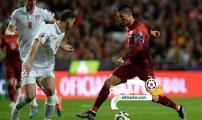 أهداف مباراة البرتغال و صربيا 2-1 [29-03-2015] تصفيات كأس امم اوروبا 2016 HD