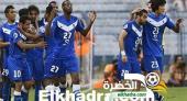 الهلال السعودي النادي الأكثر تأثيرا على مواقع التواصل الاجتماعي عربيا