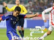 خاليلوزيتش يطيح بتونس في أول امتحان مع اليابان