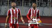 جمعية الشلف يتأهل على حساب نجم الياشير الى نصف نهائي كأس الجزائر