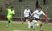  اهداف مباراة وفاق سطيف 0-1 جمعية الشلف  [28-03-2015]