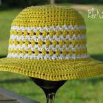 Introducing Daydreams Summer Hat!