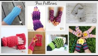 ELK Studio Saturday Crochet Show #41