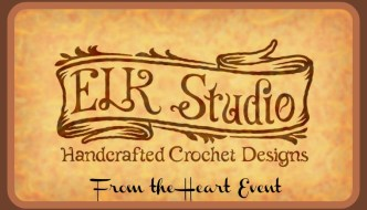 ELK Studio – From the Heart 2016 Fall Event!