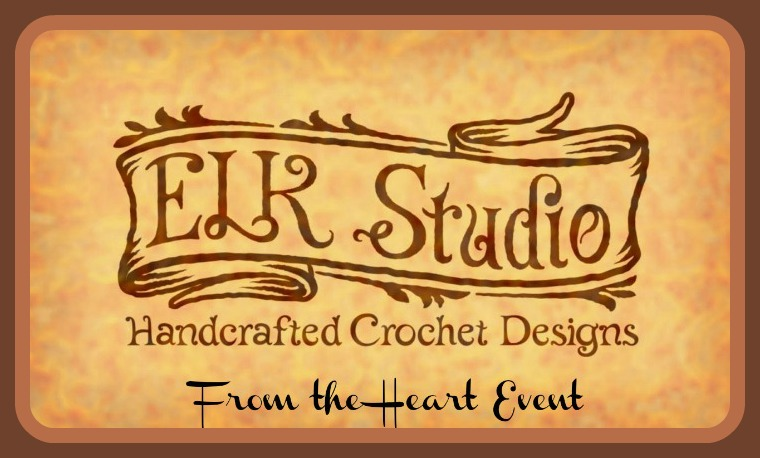 ELK Studio - From the Heart 2016 Fall Event
