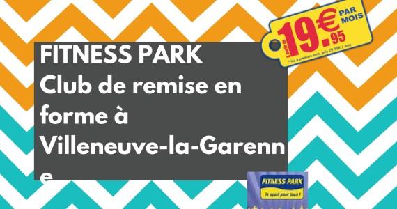 fitness-parkclub-de-remise-en-forme-a-villeneuve-la-garenne