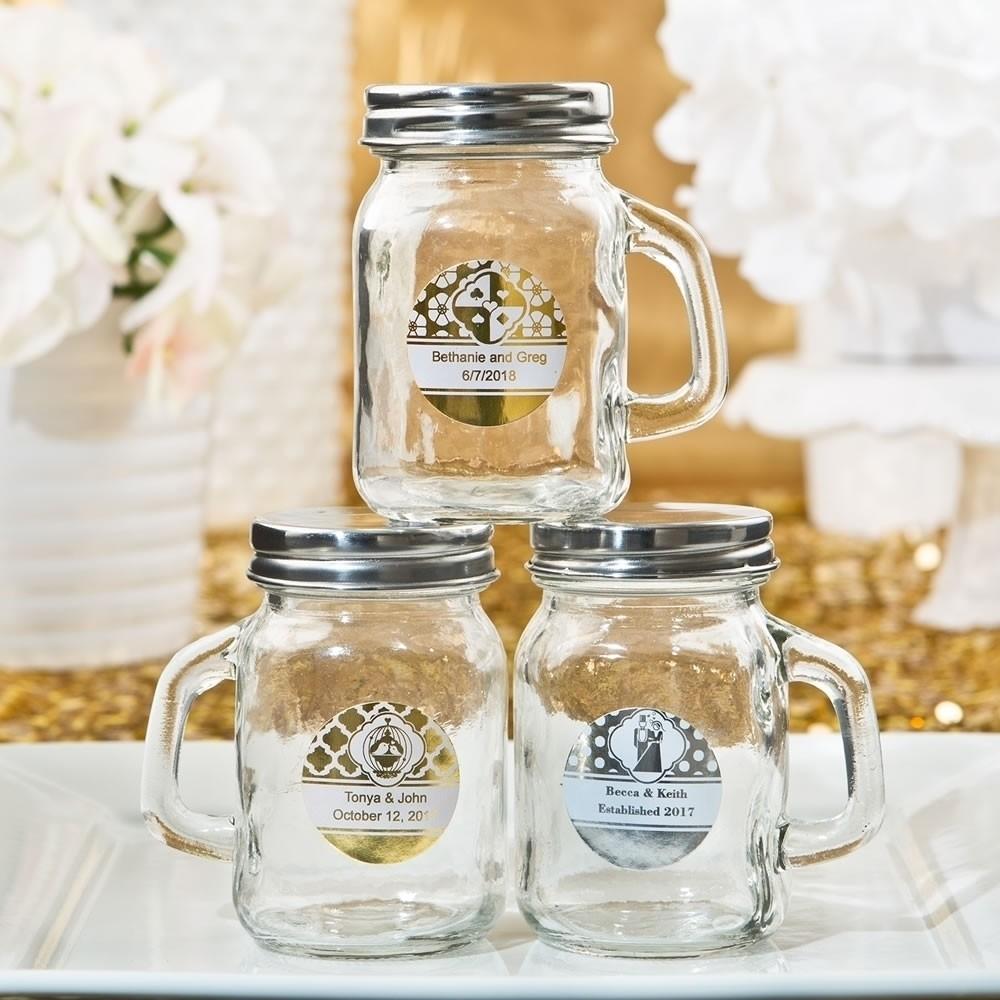 Fullsize Of Personalized Mason Jars