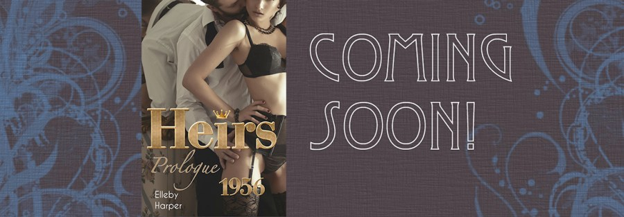 Heirs-Prologue_1956_coming_soon