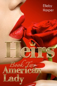 Small-Heirs-Book2-American-Lady