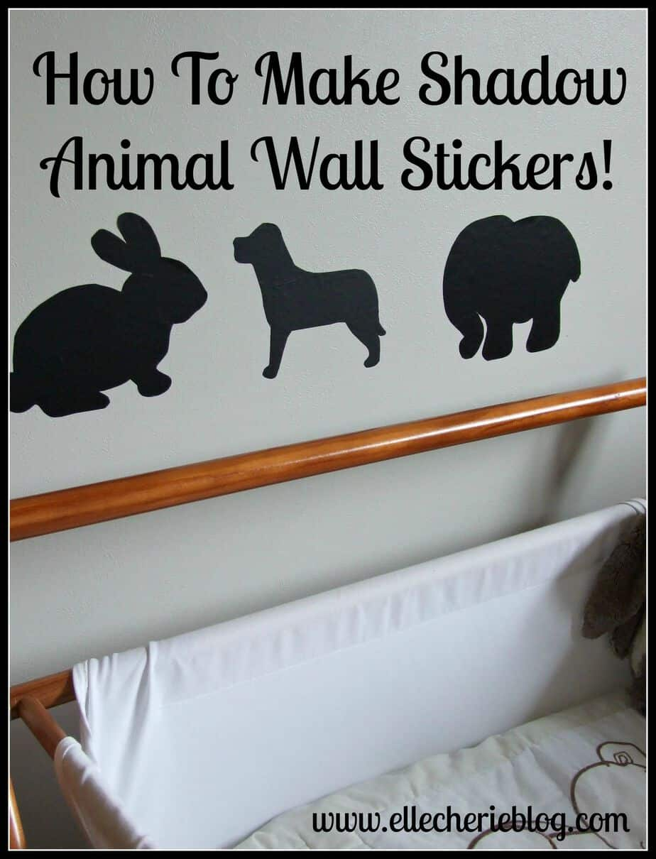 ... Flat Heads Wall Stickers If You Are Trying To Prevent Flat Heads Or To  Change A Part 15