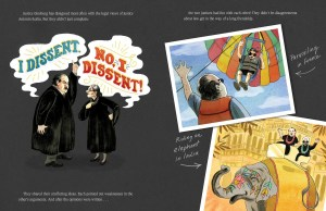 i-dissent-9781481465595.in06