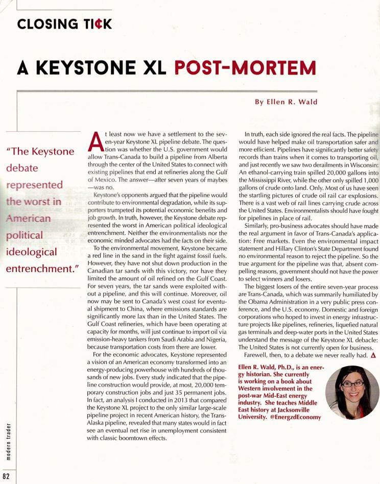 Keystone3