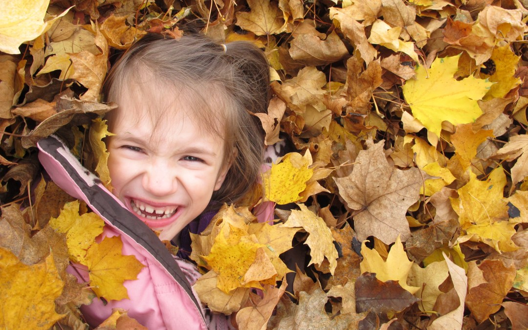 Five reasons we chose to adopt a child with special needs