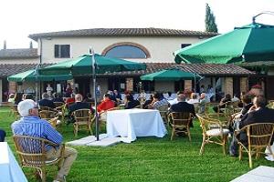misa-la-cerreta-2009_s-1024x768