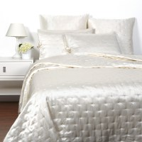 Silk bedding care, Silk health benefits