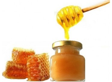 miel-pur-du-maroc