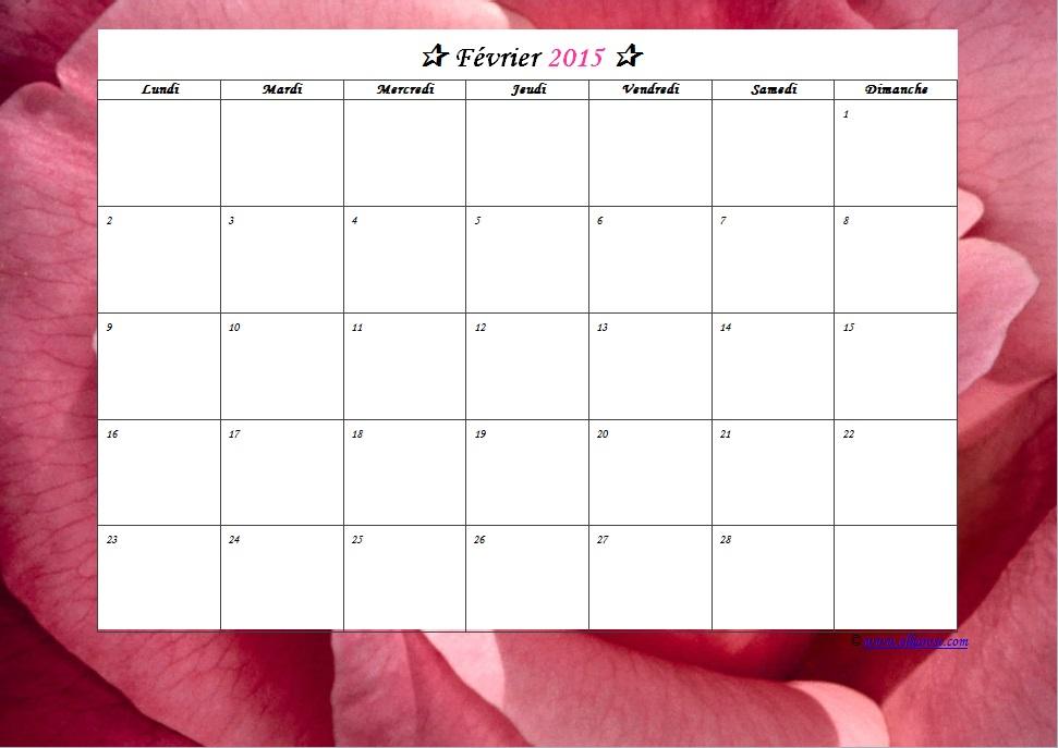 2014 2015 Calendar Printable On One Page 2014 Calendar Pdf 13 Free Printable Calendar Templates Calendrier 2015 Gratuit New Calendar Template Site