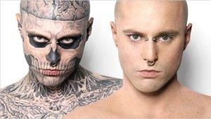 dermablend-zombie-boy-1
