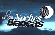 logo_nochesblancas