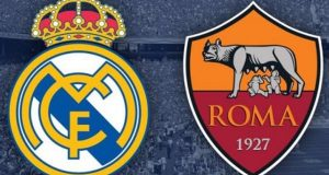 real-madrid-vs-roma