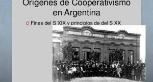 cooperativas-2-638
