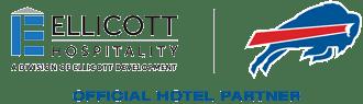 Ellicott Hospitality