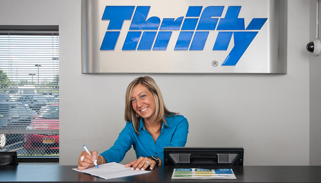 Thrifty-Car-Rental-Buffalo