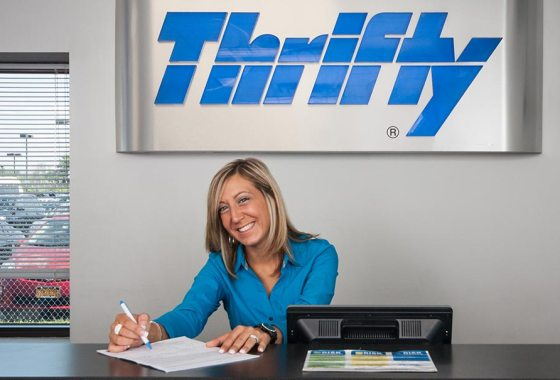 Thrifty-Car-Rental-Buffalo