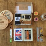 Foodie Father's Day Gift Guide