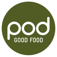 Win your Dad a week of food from Pod