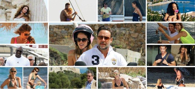 http://i0.wp.com/www.ellines.com/wp-content/uploads/2014/03/love_greece_b.jpg?resize=795%2C%20364
