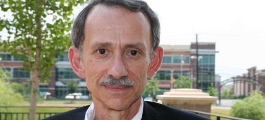 Ο επιστήμονας πίσω από το θαύμα της συνθετικής βιολογίας