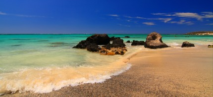 elafonissi-beach-crete-e1424268139399