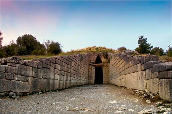 Mycenae2