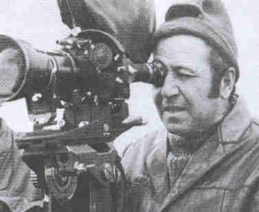 Vasilis Georgiadis