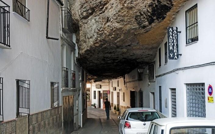 Setenil-de-Las-Bodegas-3[6]