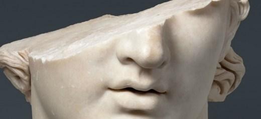 3 αιώνες ελληνικής τέχνης σε μια εντυπωσιακή έκθεση στις ΗΠΑ