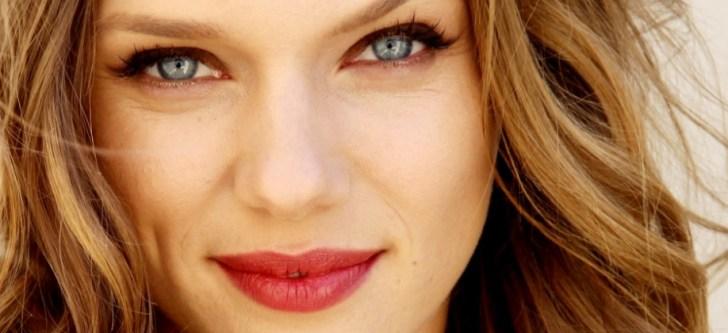 Η Τρέισι Σπυριδάκος σε νέα τηλεοπτική σειρά του Fox